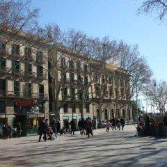Отель Pillow Ramblas Барселона фото 3