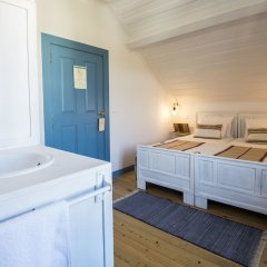 Отель Hostel & Suites Des Arts Португалия, Амаранте - отзывы, цены и фото номеров - забронировать отель Hostel & Suites Des Arts онлайн спа фото 2