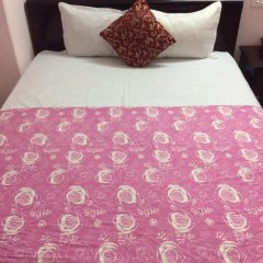 An Binh Hotel комната для гостей фото 5