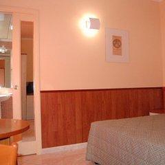 Hotel Laurence комната для гостей фото 8