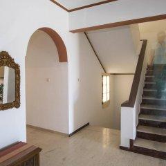 Отель Adonis Греция, Остров Санторини - отзывы, цены и фото номеров - забронировать отель Adonis онлайн интерьер отеля