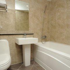 Hotel MIDO Myeongdong ванная фото 4