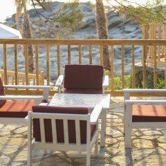Modern Saraylar Турция, Аланья - отзывы, цены и фото номеров - забронировать отель Modern Saraylar - All Inclusive онлайн балкон