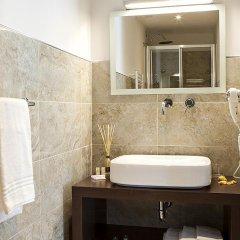 Отель La Suite di Domus Laurae Италия, Рим - отзывы, цены и фото номеров - забронировать отель La Suite di Domus Laurae онлайн фото 3