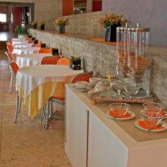 Отель Valmarana Morosini Италия, Альтавила-Вичентина - отзывы, цены и фото номеров - забронировать отель Valmarana Morosini онлайн в номере