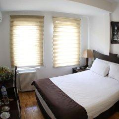 Utkubey Турция, Газиантеп - отзывы, цены и фото номеров - забронировать отель Utkubey онлайн детские мероприятия