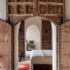 Отель Kasbah Bab Ourika комната для гостей фото 5