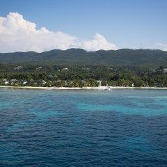 Отель Half Moon Ямайка, Монтего-Бей - отзывы, цены и фото номеров - забронировать отель Half Moon онлайн фото 12