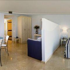Отель Cala La Luna Resort Италия, Эгадские острова - отзывы, цены и фото номеров - забронировать отель Cala La Luna Resort онлайн