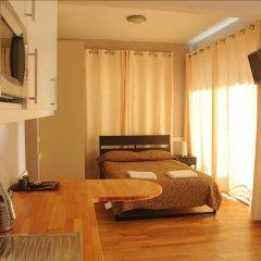 Отель Ortakoy Bosphorus Apart спа фото 2