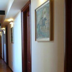 Отель Locanda Delle Corse Италия, Рим - отзывы, цены и фото номеров - забронировать отель Locanda Delle Corse онлайн интерьер отеля фото 3
