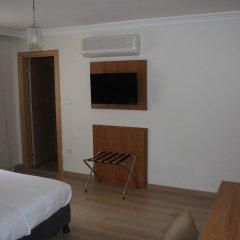 City Cerkezkoy Турция, Йолчаты - отзывы, цены и фото номеров - забронировать отель City Cerkezkoy онлайн удобства в номере фото 2