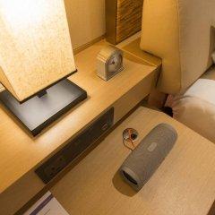 Отель Hyatt Regency Xiamen Wuyuanwan Китай, Сямынь - отзывы, цены и фото номеров - забронировать отель Hyatt Regency Xiamen Wuyuanwan онлайн удобства в номере фото 2