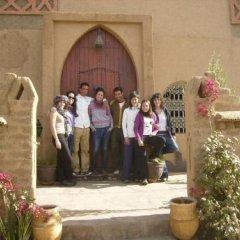 Отель Riad Aicha Марокко, Мерзуга - отзывы, цены и фото номеров - забронировать отель Riad Aicha онлайн помещение для мероприятий фото 2
