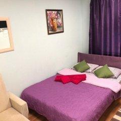 Мини-Отель Адмиралъ комната для гостей фото 5