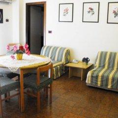 Отель Royal Residence Сиракуза комната для гостей фото 4