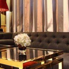 Hotel Trianon Rive Gauche фото 8