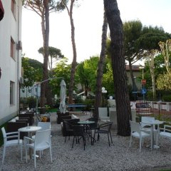 Hotel Pierre Riccione