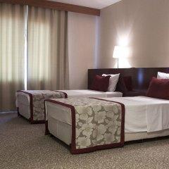 Trakya City Hotel Турция, Эдирне - отзывы, цены и фото номеров - забронировать отель Trakya City Hotel онлайн комната для гостей фото 2