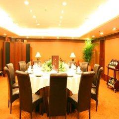 Отель Century Plaza Hotel Китай, Шэньчжэнь - отзывы, цены и фото номеров - забронировать отель Century Plaza Hotel онлайн помещение для мероприятий фото 2