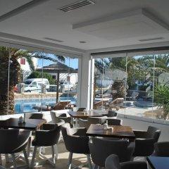 Отель Domna Греция, Миконос - отзывы, цены и фото номеров - забронировать отель Domna онлайн гостиничный бар