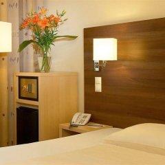 Hotel Alpha Wien удобства в номере