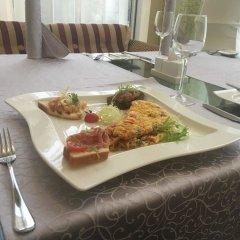Парк Отель питание фото 3