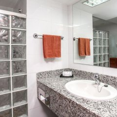 Отель Riu Naiboa All Inclusive ванная фото 2