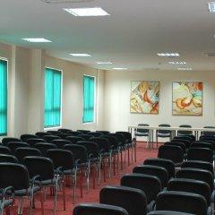 Vitosha Park Hotel фото 4