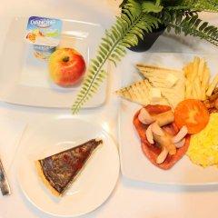 Гостиница Come Inn Казахстан, Нур-Султан - 2 отзыва об отеле, цены и фото номеров - забронировать гостиницу Come Inn онлайн питание фото 2