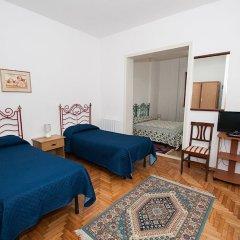 Отель Al Giardino Италия, Лечче - отзывы, цены и фото номеров - забронировать отель Al Giardino онлайн комната для гостей фото 4