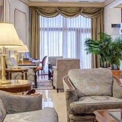 Отель Roger De Lluria Барселона фото 16