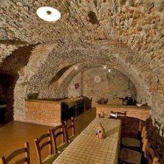 Отель Il Chiostro Италия, Вербания - 1 отзыв об отеле, цены и фото номеров - забронировать отель Il Chiostro онлайн фото 7
