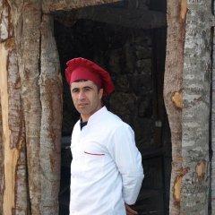 Отель Garnitoun Армения, Лусарат - отзывы, цены и фото номеров - забронировать отель Garnitoun онлайн спа