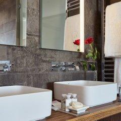 Port Adriano Marina Golf & Spa Hotel ванная фото 2