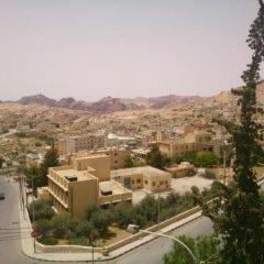 Отель Seven Wonders Hotel Иордания, Вади-Муса - отзывы, цены и фото номеров - забронировать отель Seven Wonders Hotel онлайн фото 5