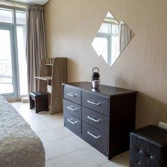 Отель HiGuests Vacation Homes - Burj Views Дубай удобства в номере фото 2
