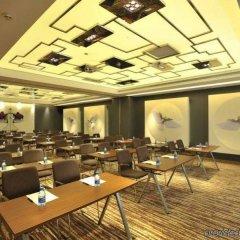 Hotel Soul фото 2