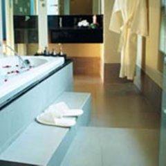 Отель Maya Koh Lanta Resort Таиланд, Ланта - отзывы, цены и фото номеров - забронировать отель Maya Koh Lanta Resort онлайн ванная