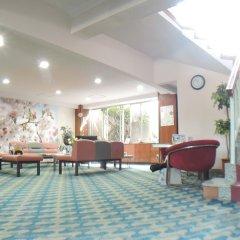 Отель Ohtaniso Минамиавадзи помещение для мероприятий