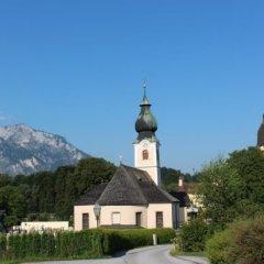 Отель Haus Haslach Австрия, Эльсбетен - отзывы, цены и фото номеров - забронировать отель Haus Haslach онлайн фото 5