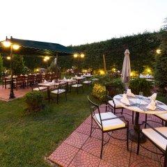 Radisson Blu Conference & Airport Hotel, Istanbul Турция, Стамбул - - забронировать отель Radisson Blu Conference & Airport Hotel, Istanbul, цены и фото номеров помещение для мероприятий