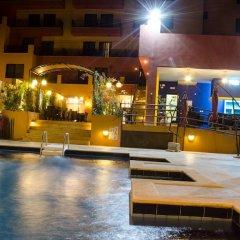 Отель Grand Hotel Madaba Иордания, Мадаба - 1 отзыв об отеле, цены и фото номеров - забронировать отель Grand Hotel Madaba онлайн фото 17