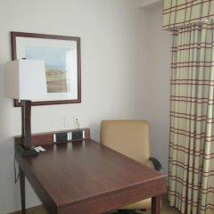 Отель Country Inn & Suites by Radisson, Calgary-Airport, AB Канада, Калгари - отзывы, цены и фото номеров - забронировать отель Country Inn & Suites by Radisson, Calgary-Airport, AB онлайн фото 12