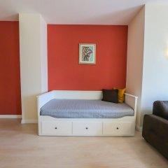 Отель Appartamento Palazzotto - 3 Br Apts Вербания спа