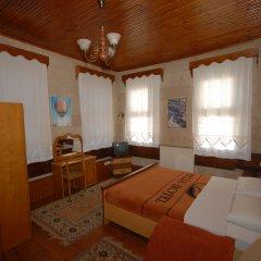 Melis Cave Hotel Турция, Ургуп - отзывы, цены и фото номеров - забронировать отель Melis Cave Hotel онлайн детские мероприятия