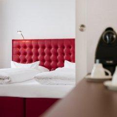 Отель ARCOTEL Kaiserwasser Vienna комната для гостей фото 4