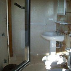 Отель Residence Primula Сильви ванная фото 2