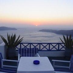 Отель Prekas Apartments Греция, Остров Санторини - отзывы, цены и фото номеров - забронировать отель Prekas Apartments онлайн фото 13