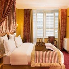 Отель De Varenne Франция, Париж - 1 отзыв об отеле, цены и фото номеров - забронировать отель De Varenne онлайн фото 10